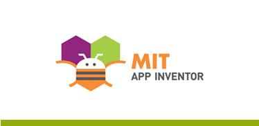 App Inventor – Aplicatia ta mobila!