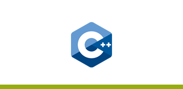 Programare în C/C++