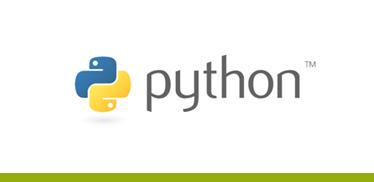 Programare în Python