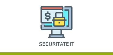 Primii pasi in lumea si securitatea IT