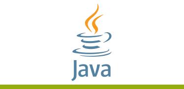 Programare în Java