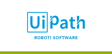 Roboti software