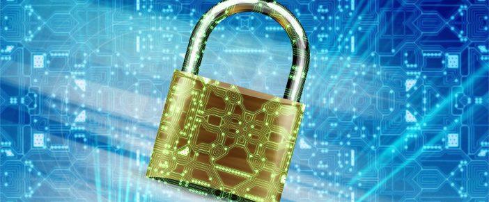 Lumea secretelor – Coduri si criptografie