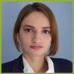 Alexandra Moloiu
