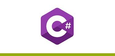 Programare în C#